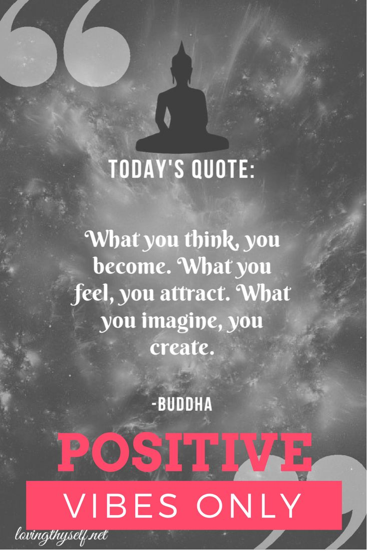 Only Positive Vibes For Everyone Find More Positive: Best 25+ Positive Vibes Only Ideas On Pinterest