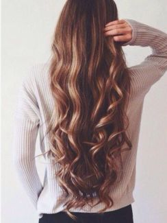 Showpony hair extensions images – Google Search