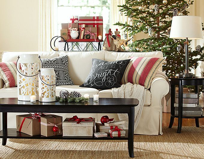 209 Best Pottery Barn Images On Pinterest