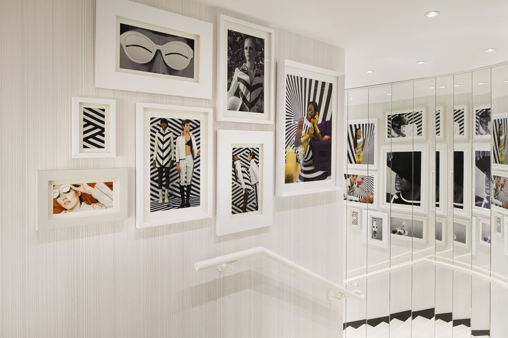 Design by Natasha Stojkovic & Jean-Philippe Nuel