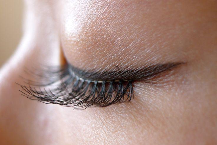 $3  False Eyelash ,Individual Lashes ,Natural Look Eye lash Professionals Cilia, 3D Mink Eyelash Extensions, Kit Faux Eyelash Wispy BK1