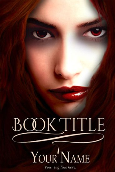 Vampire Book Cover Art : Best images about pre made cover artwork on pinterest