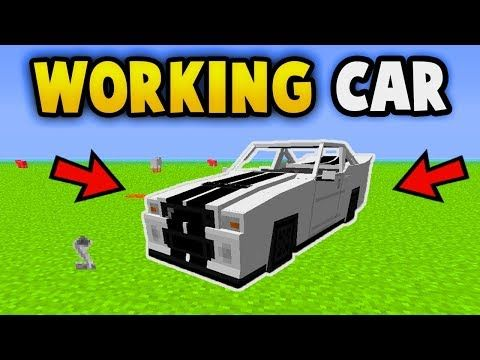 MINECRAFT : How To Get Lucky Block (No Mods) (Ps3/Xbox360