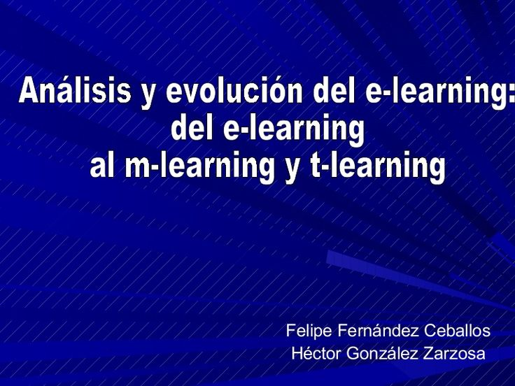 m-learning e-learning t-learning