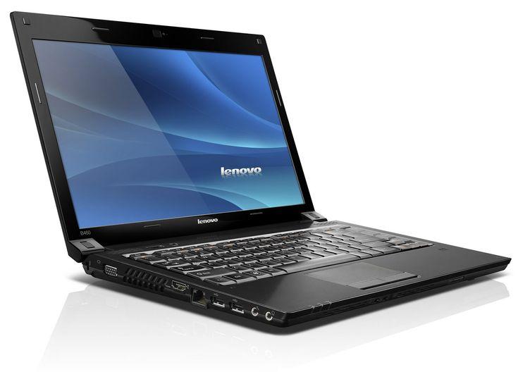 Olcsó HP, Lenovo, Toshiba laptopok 6 hónap garanciával, 30 napos visszafizetési garanciával  http://hasznaltolcsolaptopok.instapage.com/