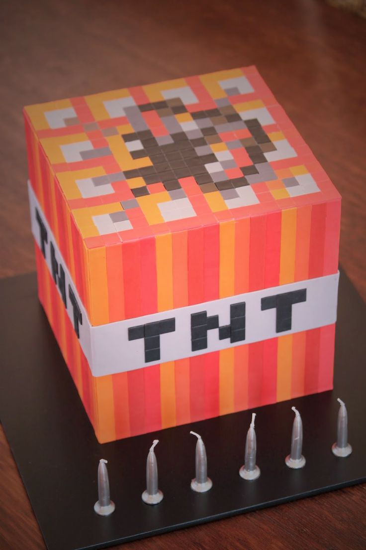 17 Best Images About Bday Cakes On Pinterest Random