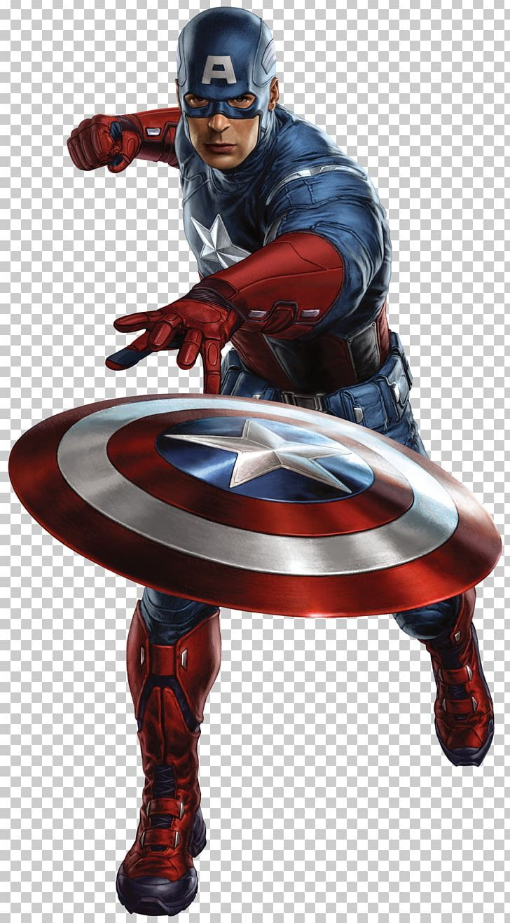 Captain America Iron Man Black Widow The Avengers Png Black Panther Blanket Captain Americas Captain America Black Widow Iron Man Avengers Captain America