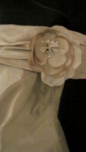 valerie-bionda-detail1