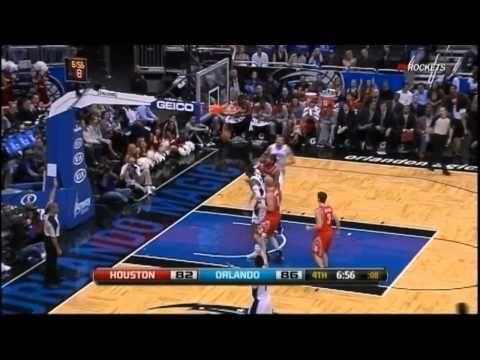 J.J. Redick interesa a los Clippers - http://mercafichajes.es/03/07/2013/j-j-redick-interesa-clippers/