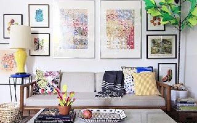 Oltre 25 fantastiche idee su decorazione finestre su for Come costruire una cigar room in casa tua