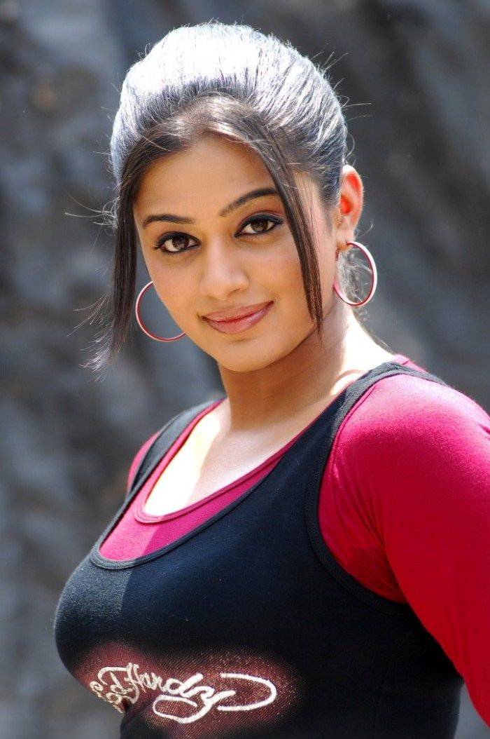 South Indian Hottest Actresses In Top List Priyamani Hot Actresses Indian Celebrities Actresses