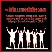 Millions Missing (Final Mix) by LauraVitaleMusic on SoundCloud