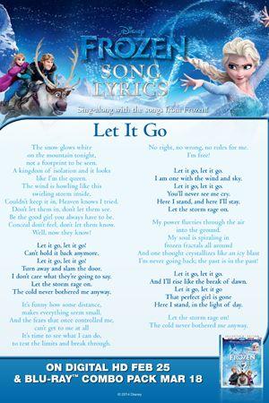 Give it up or let me go lyrics