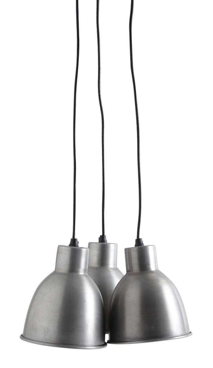 cebee3fd0197d8e649633ca290270bb2  welcome to sur 10 Nouveau Suspension 3 Lampes Hht5