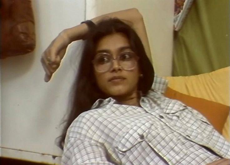 "amandla stenberg, dhrupad:   Supriya Pathak in ""Idhar Udhar"" (dir...."