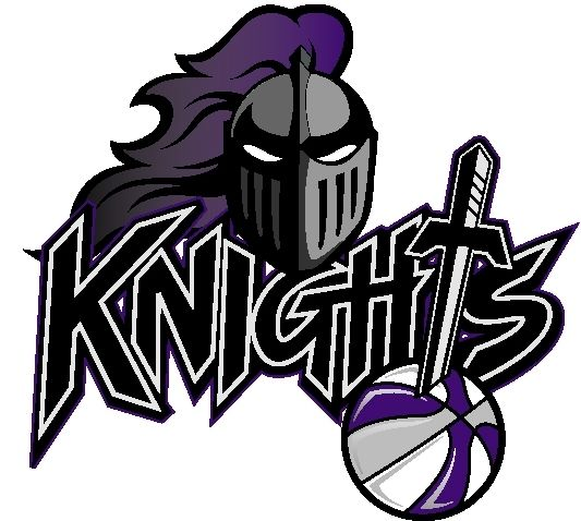 knights logo 12u dragons knights man cavesports