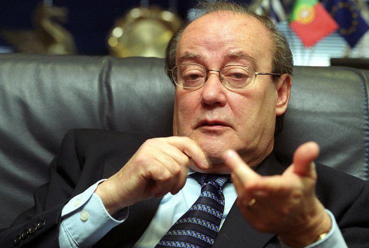 FC Porto Noticias: Pinto da Costa: «O Monaco e o Zenit perderam...»