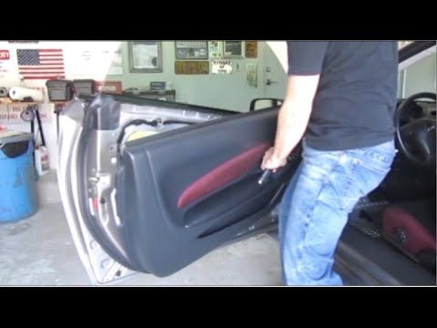 how to change oil filter on 2013 toyota rav4