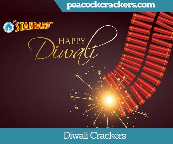 Peacock Crackers Sivakasi Exclusive for Diwali Crackers Online Shopping & Purchase. Buy Crackers Online India at Wholesale Price. Peacock Crackers a Place for all types of Standard Fire Crackers for Diwali, Christmas, Wedding, Party, Festivals and etc.