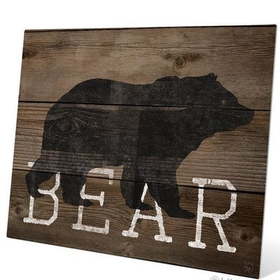 17 best ideas about bear silhouette on pinterest animal for Whitehall tattoo supply