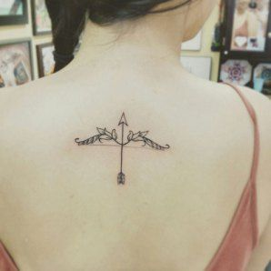 tatuagem-flecha-20