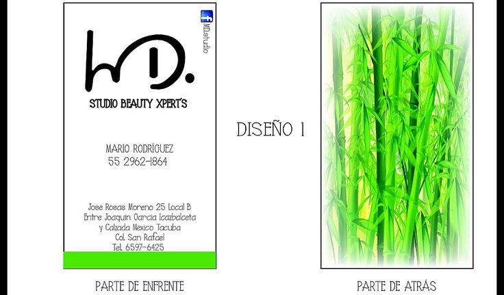 Propuesta 01 #tarjetasdepresentacion #serigrafia #digital #on11ce  #on11cebusinessenterprise  info@on11ce.com www.on11ce.com  #diseñografico #diseño #noteconformesbuscaon11ce #df #mexicodf #cool #smile #amazing