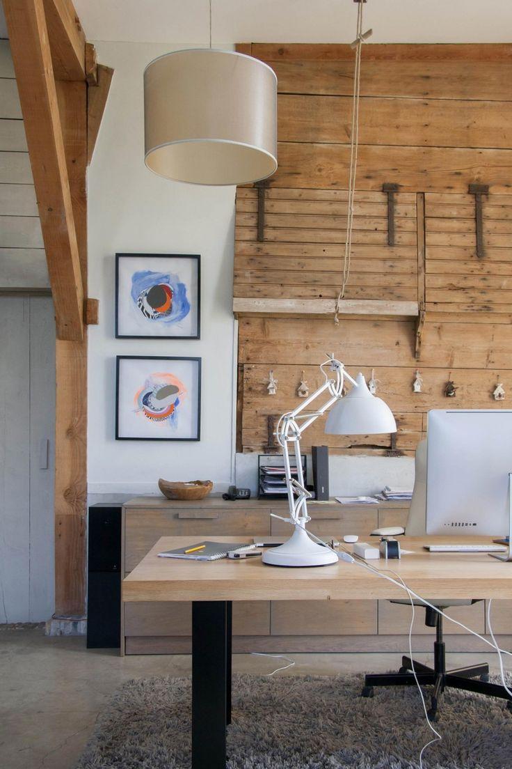best ideeën voor het huis images on pinterest accessories