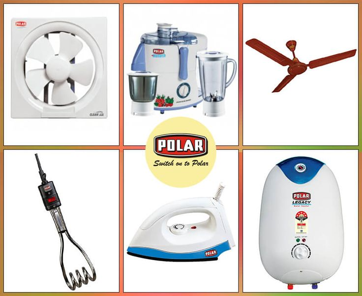 We definitely all want to dig our hand in new technology and for that, an easy option is home appliances for our own houses. But in modern houses, it is important that all the home appliances need to look appropriate with home décor. Thus the best option is to shop from online so that we can have endless choices.