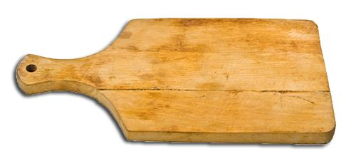 cracked-wooden-cutting-board