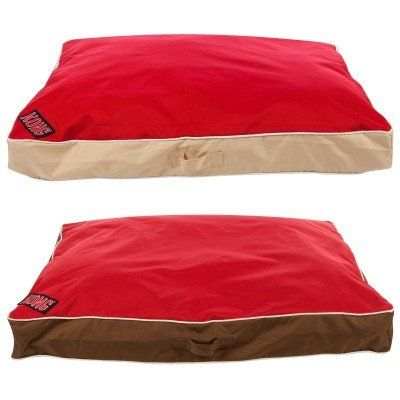 1000 Ideas About Kong Dog Bed On Pinterest Pet