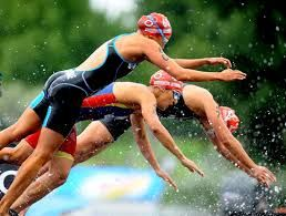Everyone wants to cover there events to make best memories, here is a demo of #sports #events.