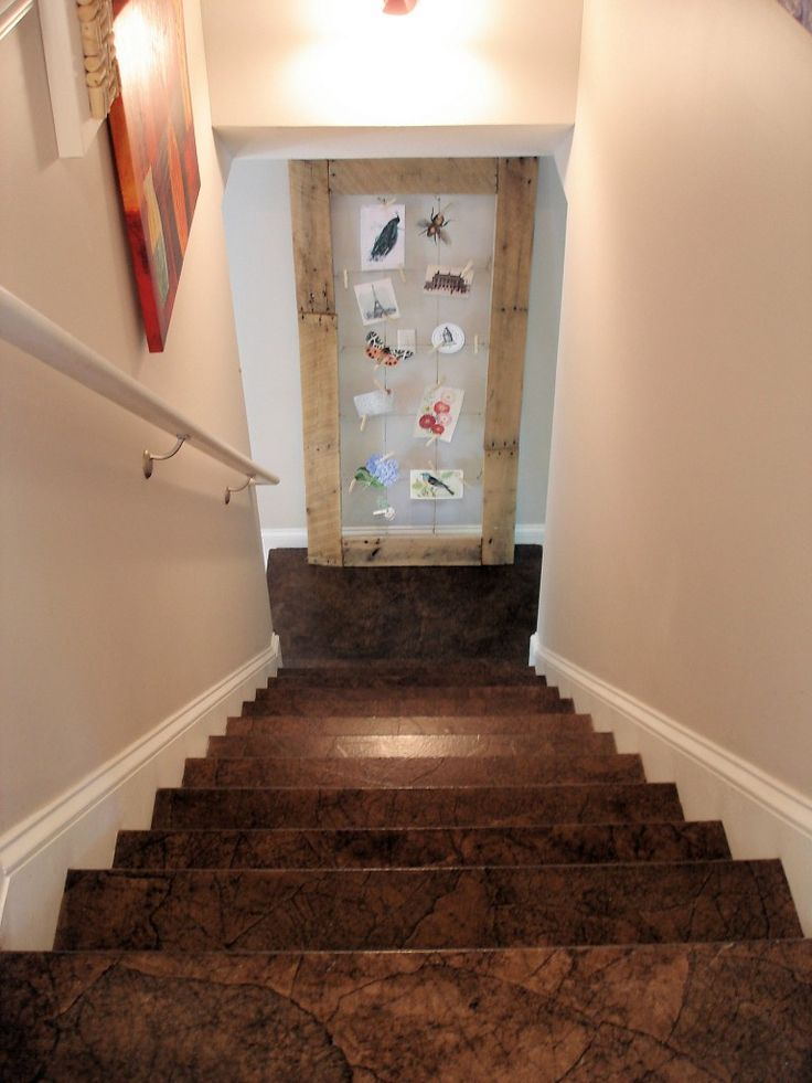 The Ultimate Brown Paper Flooring Guide  really cheap and nice way of getting ride of carpet and keeping it really cheap!!!