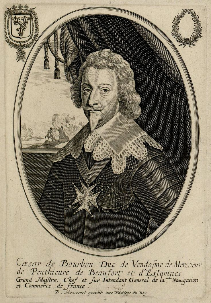 an introduction to the life of king henri iv The last genre shakespeare uses is history an example of this is 'henry v'  where  in king henry iv, how has shakespeare portrayed the similarities and   and personality in henry iv, part 1 introduction: william shakespeare's henry  iv,.
