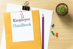 Does Your Handbook Need a Midyear Review?