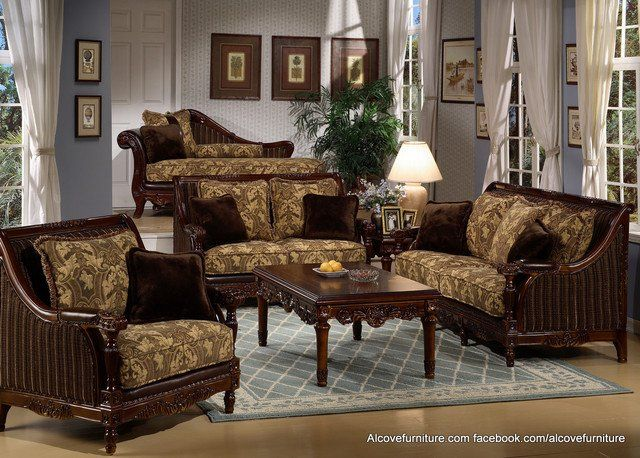 Traditional Living Room Sets Inspirational Traditional Sofa Sets Living Room Sets Traditional Living Room Sets Furniture Design Living Room Living Room Sets