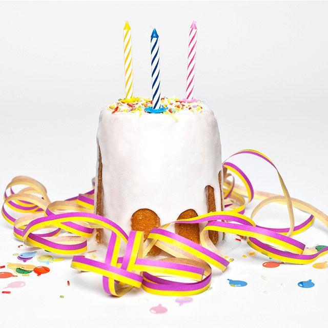 Geburtstagspaket von KuchenimGlasOriginal auf Etsy