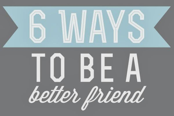 how to win a friend and influence people quotes