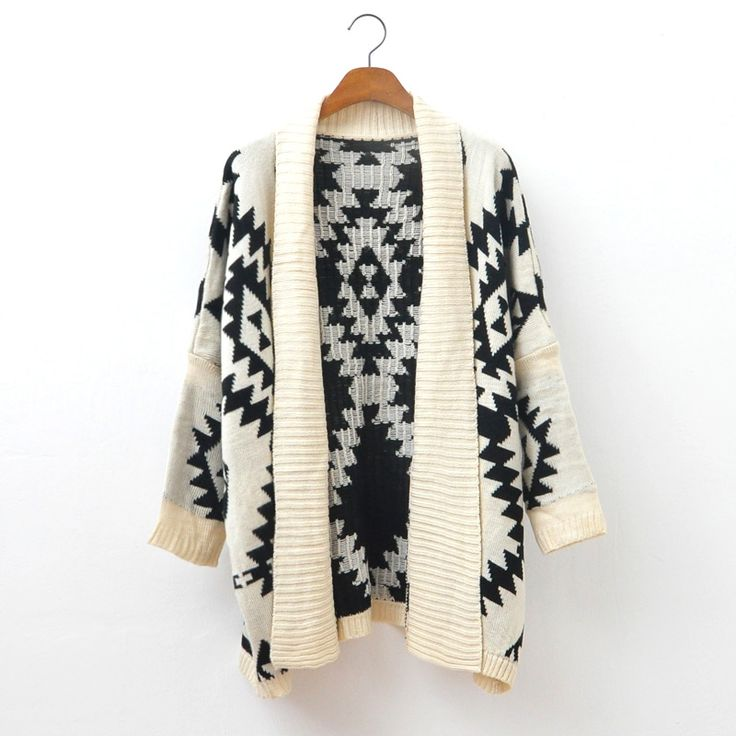 Fabric : AcrylicColor : Figure ColorSize: Standard Size ( medium size )Size (CM): Length 70 , Bust 185 , Shoulder 102 , Sleeve 28 ,