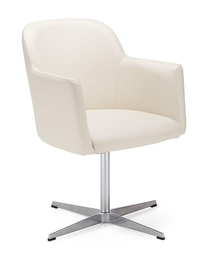 Fotel Athena  #fotel, #chair