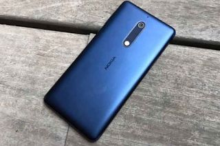 Αuto  Planet Stars: Nokia 9: Πότε έρχεται Ευρώπη και πόσο θα κοστίζει