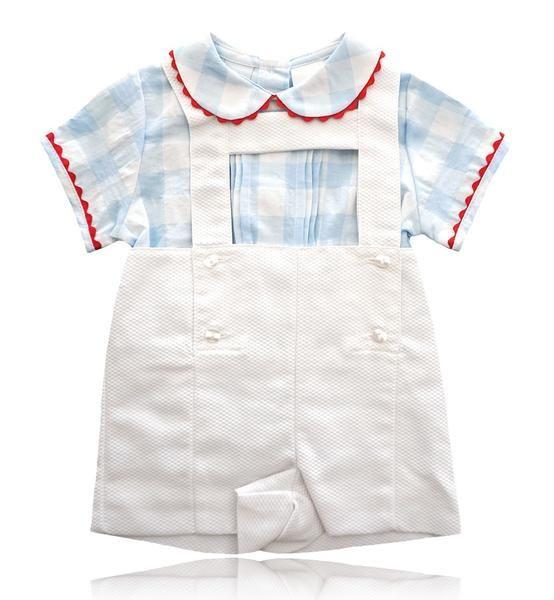 32 best Baby boy Shirts and trousers babymaC Stylish