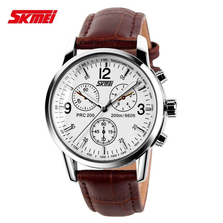 2016 luxury brand Watch Skmei Watches men quartz Digital men full PU steel wrist watches dive 30m Casual watch relogio masculino Nail That Deal http://nailthatdeal.com/products/2016-luxury-brand-watch-skmei-watches-men-quartz-digital-men-full-pu-steel-wrist-watches-dive-30m-casual-watch-relogio-masculino/ #shopping #nailthatdeal