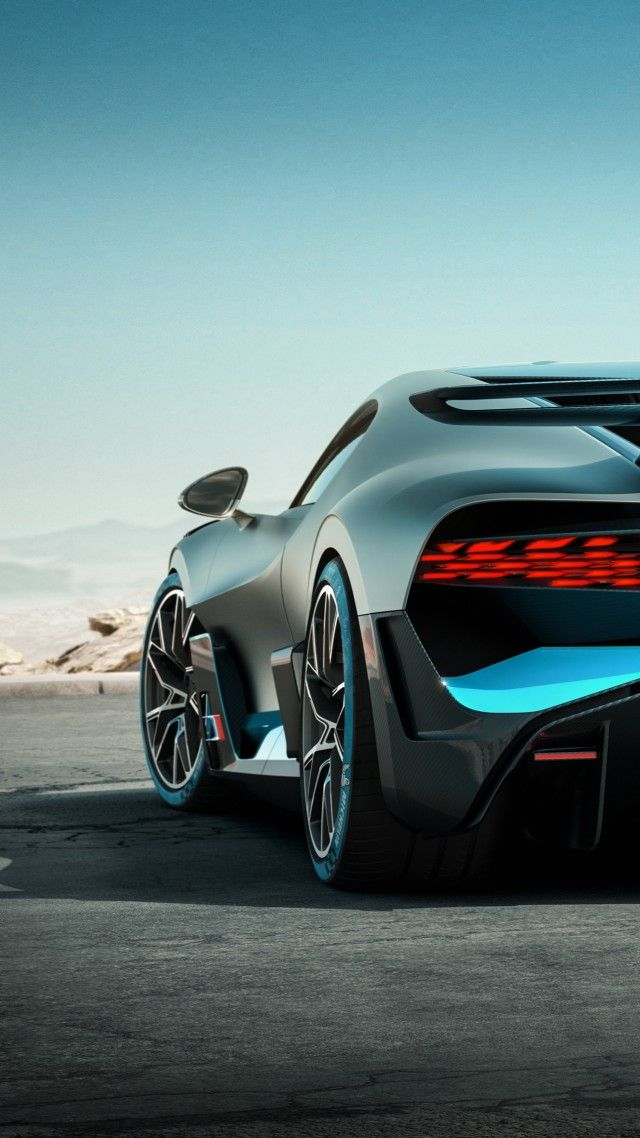 Supercars 2019 Wallpaper Images Gallery Car Wallpapers Super