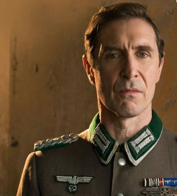 Paul Mcgann actuará en el Liverpool Playhouse Theatre en Abril