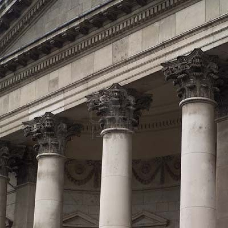-four-courts