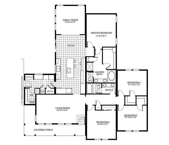 Bedroom Set Names Exterior Plans Home Design Ideas Gorgeous Bedroom Set Names Exterior Plans