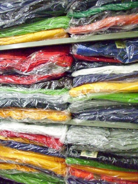 www.CottonMine.com - Wholesale T-shirts, shorts, hoodies New York
