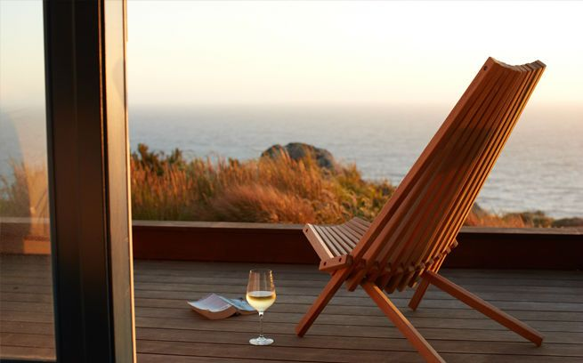 Sonoma Coast Hotel | Timber Cove | Jenner, California Accommodations
