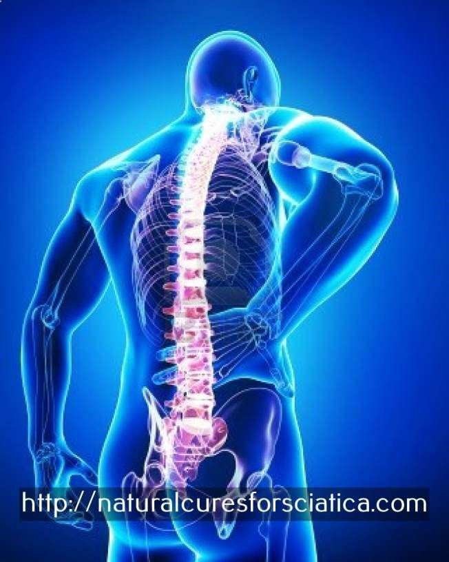 douleur mollet sciatique - traitement des nerfs.mouvement pour d�bloquer une sciatique 9181239219