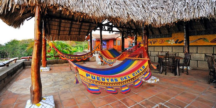 http://www.jetsetter.com/hotels/masatepe/nicaragua/2299/hacienda-puerta-del-cielo?utm_medium=email